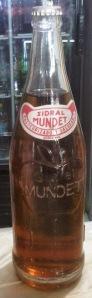 coca-y-sidral-botella-vidrio